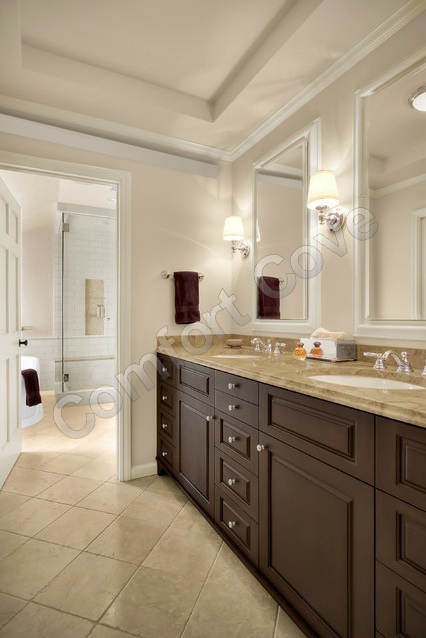 Bathroom Safe Heater Pure White, Bathroom Safe Heater