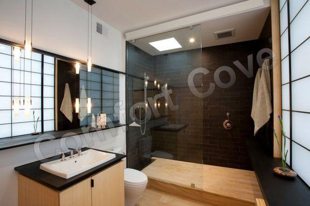 Bathroom Safe Electric Space Heater, Bathroom Safe Heater