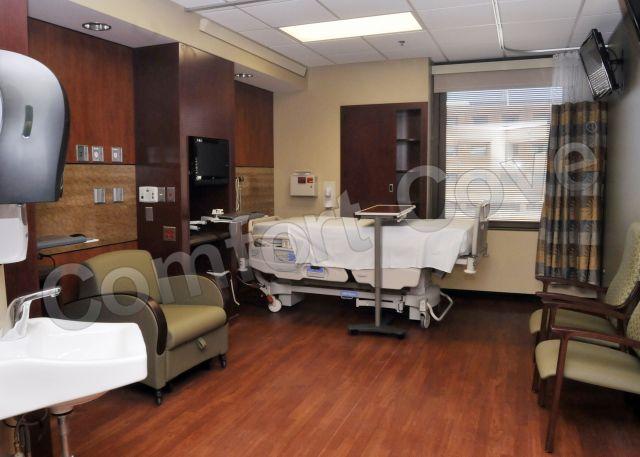 Hospital Room Heater Off White Digital Showroom