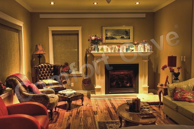 Living Room Electric Heater - Off White | Digital Showroom ...