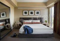 Comfort Cove Bedroom Heater - Off White