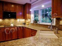 Kitchen Floor Heater Comfort Cove - Off White
